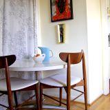 Christine's Color & Clean Design — Small Cool Contest