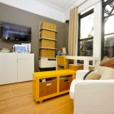 Medo's Boutique Hotel Style — Small Cool Contest