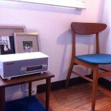 Diana's Skylit Studio — Small Cool Contest