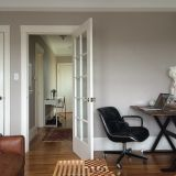 Xing's San Francisco Style — Small Cool