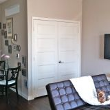 Emily & Jessie's Rental Renovation — Small Cool