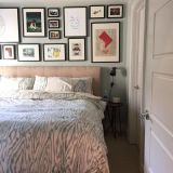 Rebekah's Downsized Upgrade in D.C. — Small Cool 2016