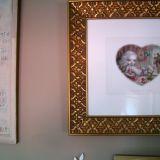 Narelle's Room for Baby Bedroom — My Bedroom Retreat Contest