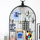 Kaisa's Peaceful Atmosphere — My Bedroom Retreat Contest