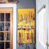 Max & Kristen's Eclectic Aesthetic — Small Cool Contest
