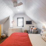 Jasmine's Tiny Mountain Home — Small Cool 2016