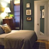 Craig's Charm and Details — Small Cool