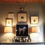 Alan's Sleep in Style Bedroom — My Bedroom Retreat Contest