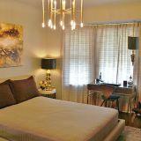 Ken's Breakfast in Bed Bedroom — My Bedroom Retreat Contest