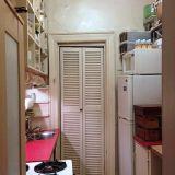 Before & After: Jennifer's Tiny But Loft-Like Kitchen — The Big Reveal