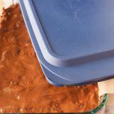 How To Make Peanut Butter Scotcheroos Recipe Kitchn