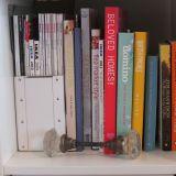 Kerry's Sunshine + Textiles Bedroom — My Bedroom Retreat Contest