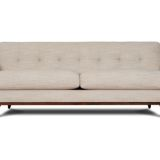 Item: Nixon Sofa From: Thrive Home Furnishings Value: $2159