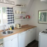 Stacey's Sweet Small Space — Small Cool Contest