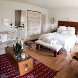 Sara's Santa Barbara Studio — Small Cool
