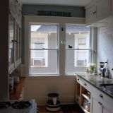 Renee's Family Kitchen —  Small Cool Kitchens 2012