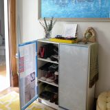 Lissa's Favorite Things — Energize Your Entryway Contest