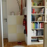 Jelena's Sleeping Nook Studio — Small Cool Contest