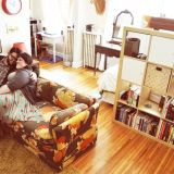 Dane & Leah's Craigslist Kingdom — Small Cool Contest