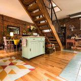 Katie's Hidden Little House — Small Cool