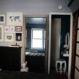 Ely's Now We Love It Bedroom — My Bedroom Retreat Contest