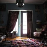 """S's """"Cozy"""" Room — Room for Color Contest"""