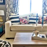Ashley's Smile-Inducing Home in San Diego — Small Cool 2016