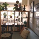 Rose's Lovely, Little L.A. Studio — Small Cool 2016