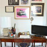 deRaismes' Vintage Finds — Small Cool Contest