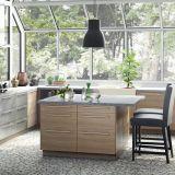 Ikea S New Sektion Cabinets Sizes Prices Amp Photos Kitchn