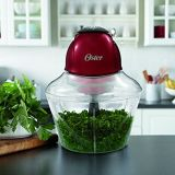 8 Food Processors And Mini Choppers Under 50 Kitchn