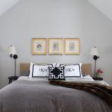 Helen's Renew & Restore Bedroom — My Bedroom Retreat Contest