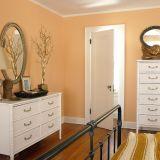 Natasha's Cozy & Cheerful Bedroom — My Bedroom Retreat Contest