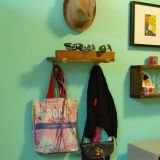 Lizzy's Put-the-Fun-in-Functional Entryway — Energize Your Entryway Contest