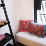 Jessica's Little Sanctuary — Small Cool Contest