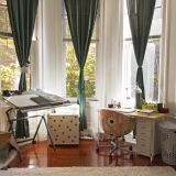 Wendy's Wonderful Parlor Pad — Small Cool
