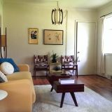 Lauren's Cozy Cottage — Small Cool Contest