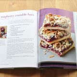 Barefoot Contessa Foolproof By Ina Garten Kitchn