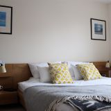 Fiona's Stylish Simplicity Bedroom — My Bedroom Retreat Contest