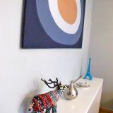 "Milena's ""Finnish Design"" Room — Room for Color Contest"