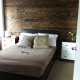 Jodi's Modern Rustic Bedroom — My Bedroom Retreat Contest