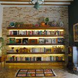 Marta's Historic Spanish Apartment — Small Cool 2016