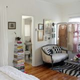 Rodelee's Pretty Little Dwelling — Small Cool Contest
