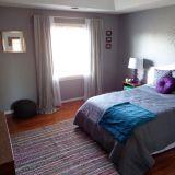 Kate's Old + New Bedroom — My Bedroom Retreat Contest