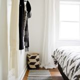 Kellie's Place for Everything Bedroom — My Bedroom Retreat Contest