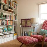 Beth's Charming Downsize — Small Cool Contest