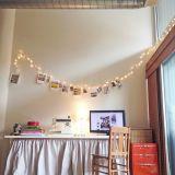 Adrienne's Loft Life — Small Cool