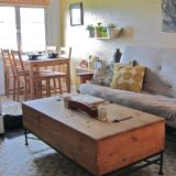 Sarah's Attic Abode — Small Cool Contest