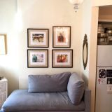 Julie's Teeny Abode — Small Cool