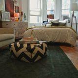 Emily's Brownstone Studio — Small Cool Contest
